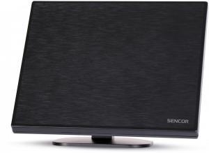 Antena wewnętrzna SDA 220 DVB-T2/T 4G LTE