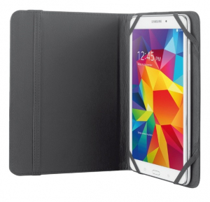 Primo Folio Case with Stand for 7-8