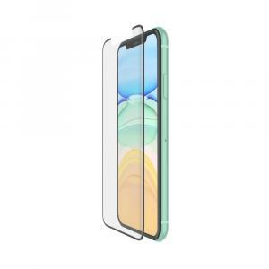 Szkło ochronne Tempered Curve iPhone 11 / xr OVR