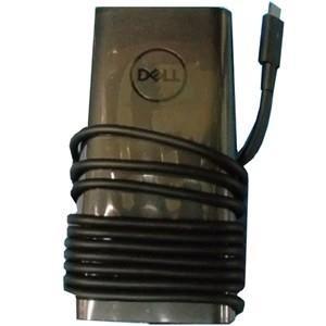 Adapter Ktt - E5 90W Type-C AC