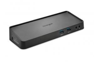 Uniwersalna stacja dokująca SD3650 USB 3.0