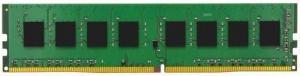 DDR4 16GB/2666 CL19 DIMM 2Rx8