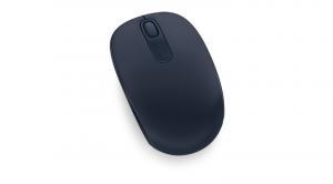 Wireless Mobile Mouse 1850 Wool Blue U7Z-00013