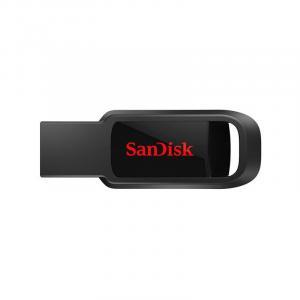 Pendrive Cruzer Spark 64GB