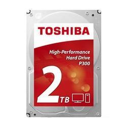 HDD P300 2TB 3.5