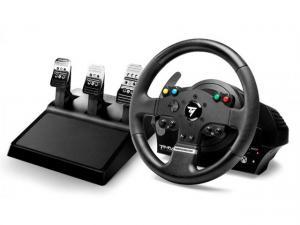 Kierownica TMX Pro PC Xbox One