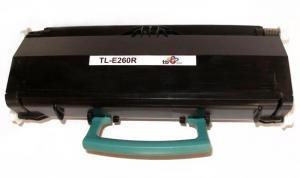 Bęben do Lexmark E260 TL-E260DR BK ref.