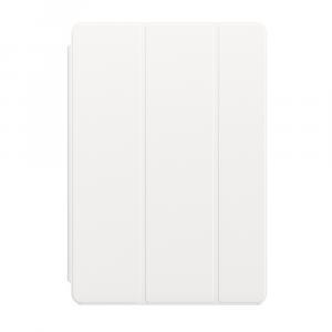 Nakładka Smart Cover na iPada (7. generacji) i iPada Air (3. generacji) - biała