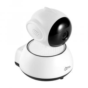 Kamera IP MT4100