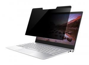 Filtr prywatyzujący Secret 2-Way do laptopa 15 cali (16:9), magnetyczny