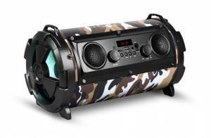 Głośnik Bluetooth SoundTube 190
