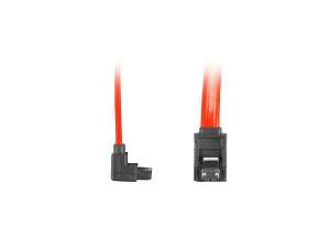 Kabel SATAII (3GB/S)70 KAT. CA-SASA-13CC-0070-R