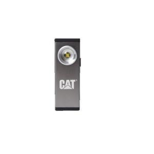 Latarka akumulatorowa CT5115 podręczna