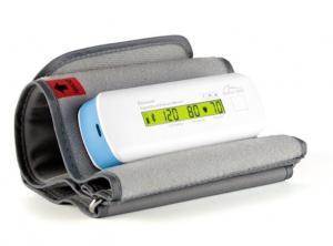 Ciśnieniomierz naramienny MT5515