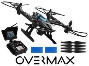 DRON X-BEE 7.2 FPV