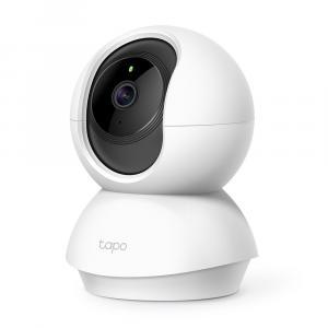 Kamera Tapo C200 Kamera WiFi 1080p Cloud