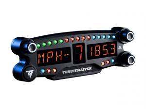 Wyświetlacz LED Bluetooth PS4