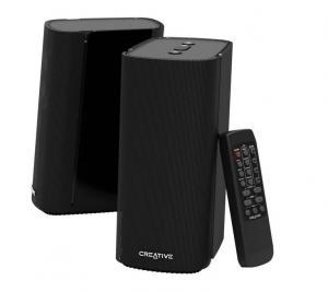 Głośniki bezprzewodowe 2.0 T100