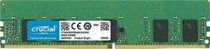 Pamięć serwerowa DDR4 8GB/2666(1*8) ECC Reg CL19 RDIMM SRx8