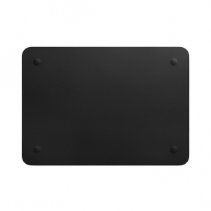 Futerał Leather Sleeve for 15-inch MacBook Pro - Black