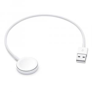 Przewód do ładowania Apple Watch podłączany magnetycznie (1 m)
