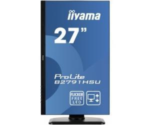 Monitor 27 B2791HSU-B1 TN,FHD,75Hz,HDMI,DP,USB