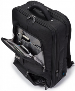 Backpack PRO 15-17.3
