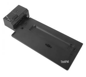 Stacja dokująca ThinkPad Basic Docking Station 40AG0090EU