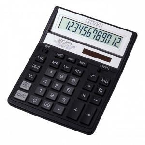 Kalkulator biurowy SDC888XBK