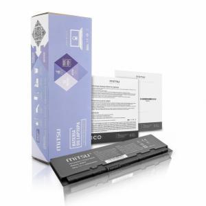 Bateria do Dell Latitude E7240, E7250 5200 mAh (38 Wh) 7.4 - 7.8 Volt
