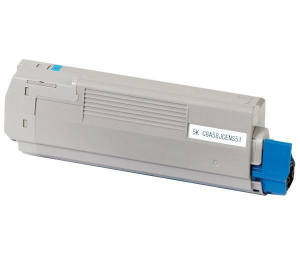 Toner C5800/5900 Cyan (5k)