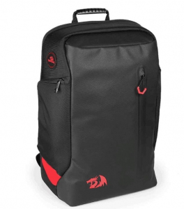 Plecak na laptopa Gaming GB-100
