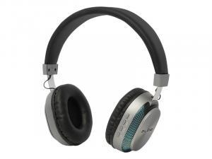 Słuchawki Bluetooth BTX500LED
