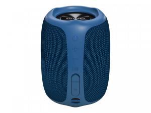 Głośnik bezprzewodowy Muvo Play niebieski