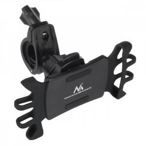 Uchwyt rowerowy na telefon MC-823
