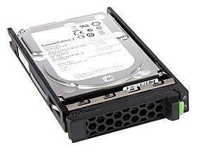 Dysk HD SAS 12G 1,2TB 512n 3,5' S26361-F5728-L112