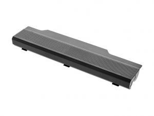 Bateria Fujitsu E8310 S7110 (4400 mAh)
