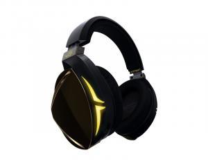 Słuchawki nauszne z mikrofonem ROG STRIX FUSION 700