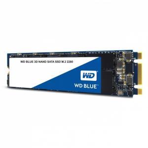 Blue SSD 1TB SATA M.2 2280 WDS100T2B0B