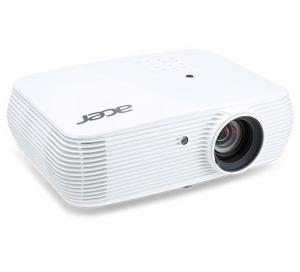 Projektor P5530 Full HD 4000lm/20000:1