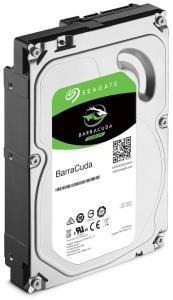 BarraCuda 6TB 3,5'' 256MB ST6000DM003