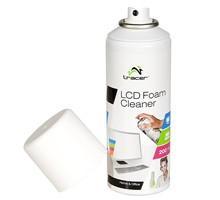 Czysz. pianka do LCD 100 ml