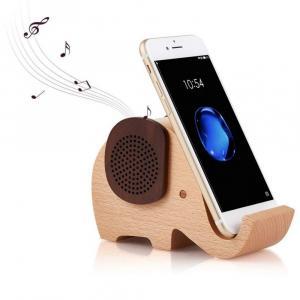 Głośnik bezprzewodowy Maxton MX30 olifant