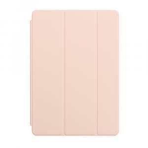 Nakładka Smart Cover na iPada (7. generacji) i iPada Air (3. generacji) - piaskowy róż