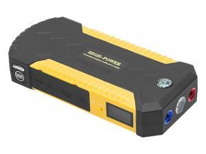 Power Bank - JUMP STARTER 16800 mAh JS-19