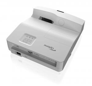 Projektor HD35UST FULL HD 3600, 30 000:1, 16:9
