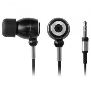 Słuchawki EVO E6 earphone