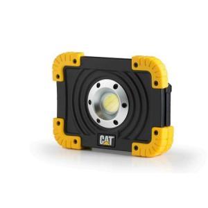 Latarka akumulatorowo-sieciowa CT3515EUB stacjonarna