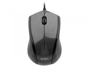 Mysz V-Track N-400 (Szara)