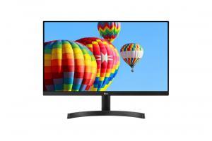 Monitor 24 24MK600M-B